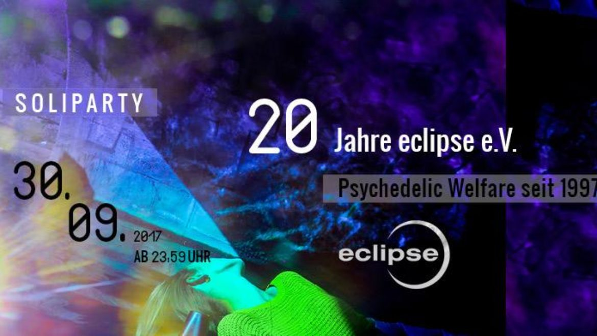 eclipse-ev.de